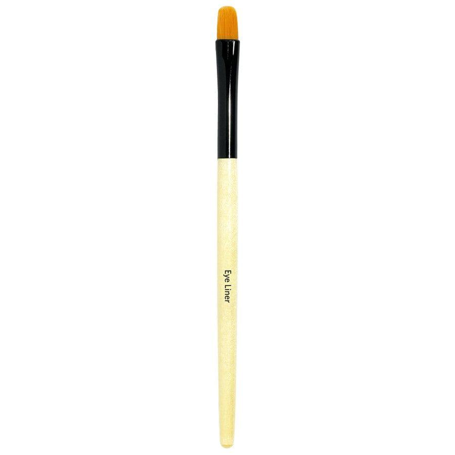 Bobbi Brown Eye Liner Brush