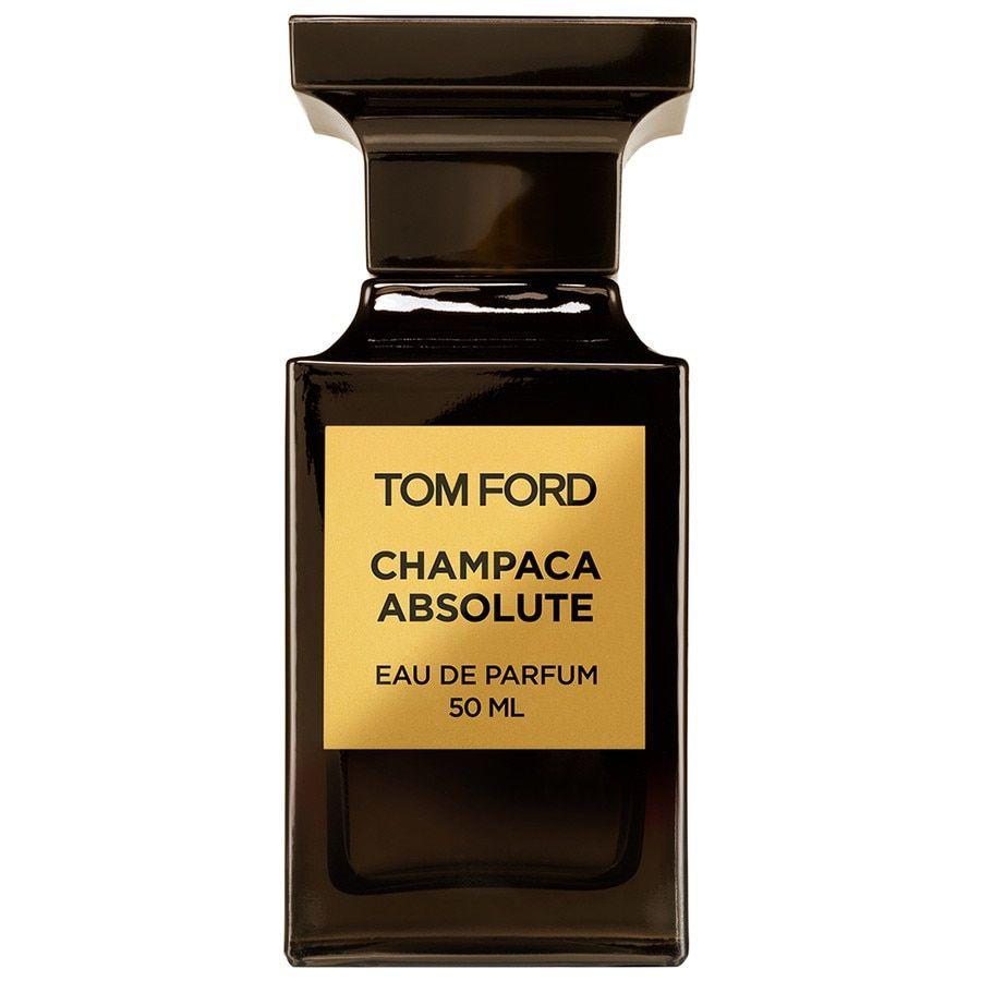 Tom Ford Champaca Absolute EdP Spray