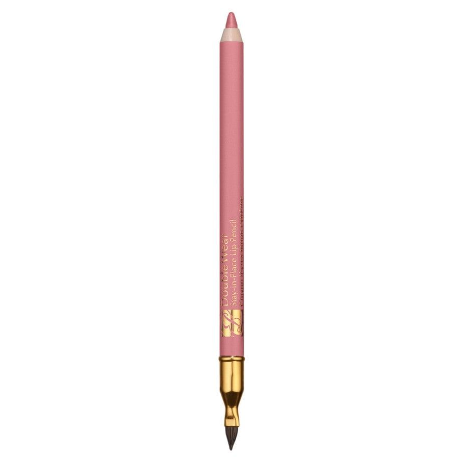 Estée Lauder Double Wear Stay-In-Place Lip Pencils