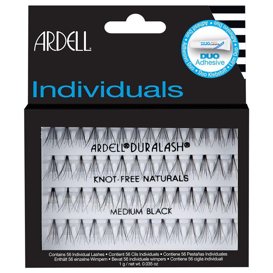 Ardell Medium Black