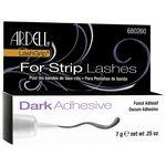 Ardell Lashgrip Strip Adh. Dark