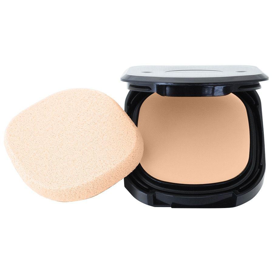 Shiseido Advanced Hydro-Liquid Compact Refill