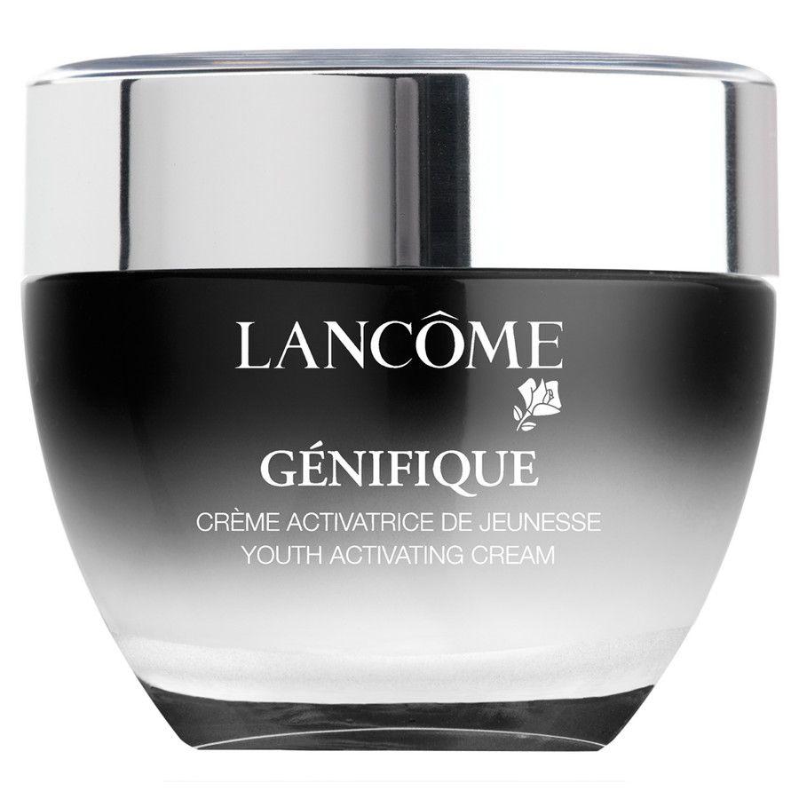 Lancôme Génifique Crème Jour