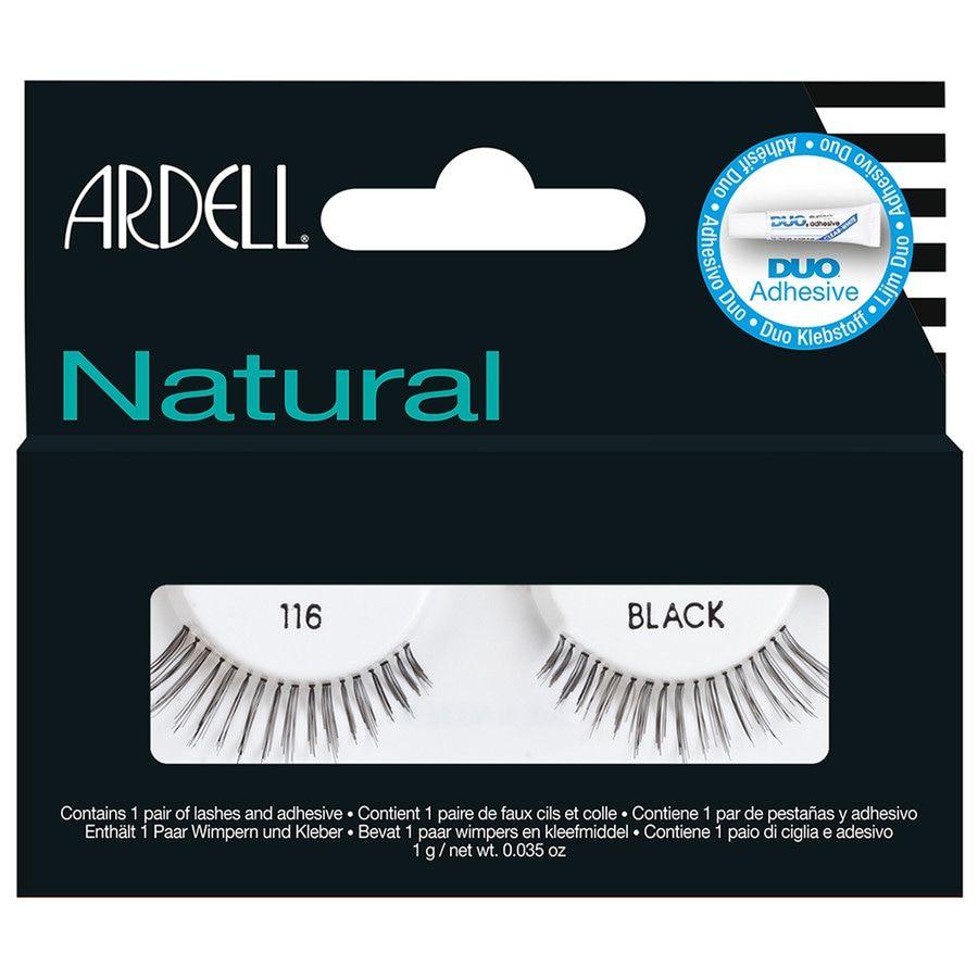 Ardell 116 Black