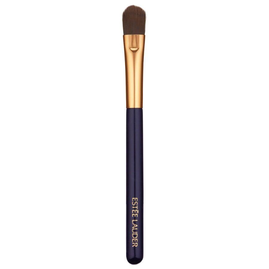 Estée Lauder Concealer Brush 5