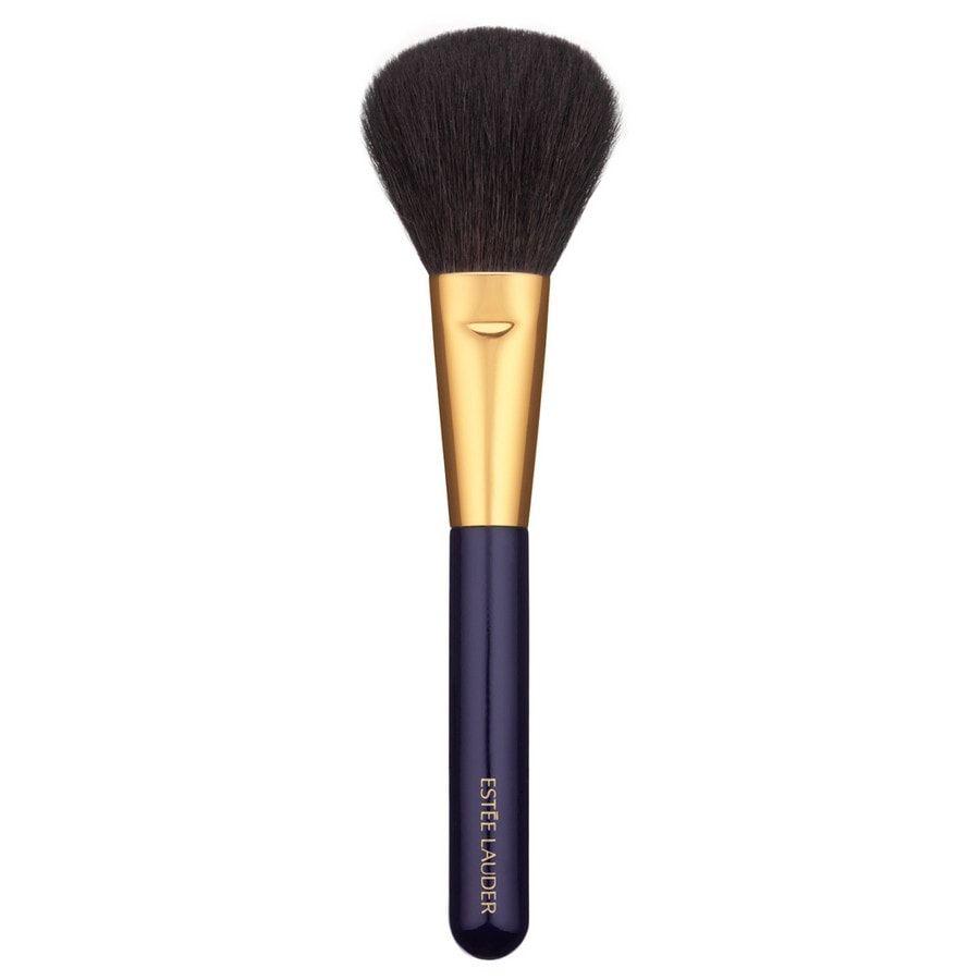 Estée Lauder Powder brush 10