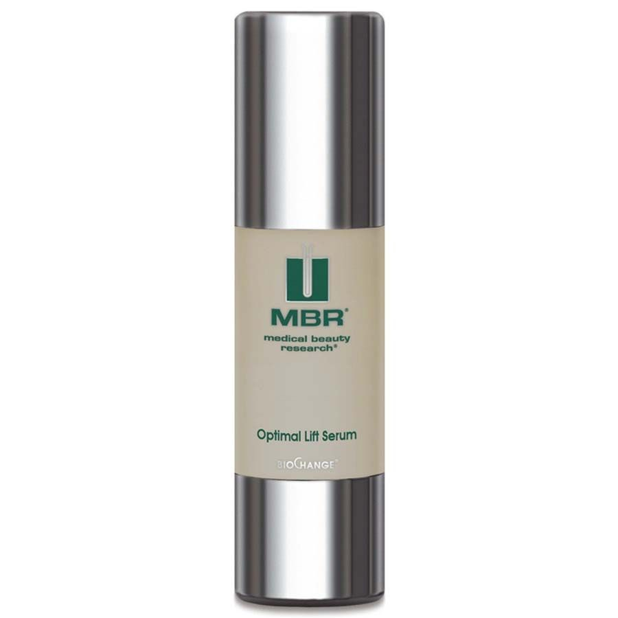 MBR Medical Beauty Research Optimal Lift Serum