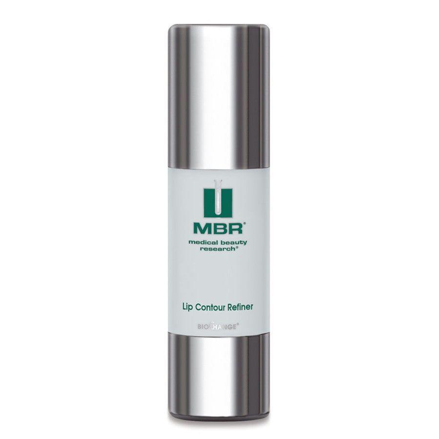 MBR Medical Beauty Research Lip Contour Refiner