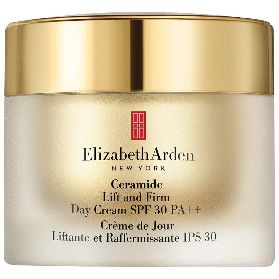 Elizabeth Arden Ceramide Lift & Firm Day Cream