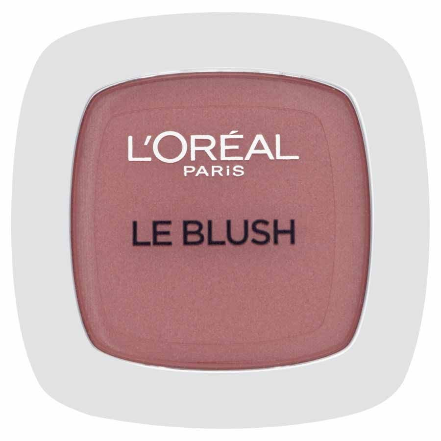 L´Oréal Paris True Match Blush