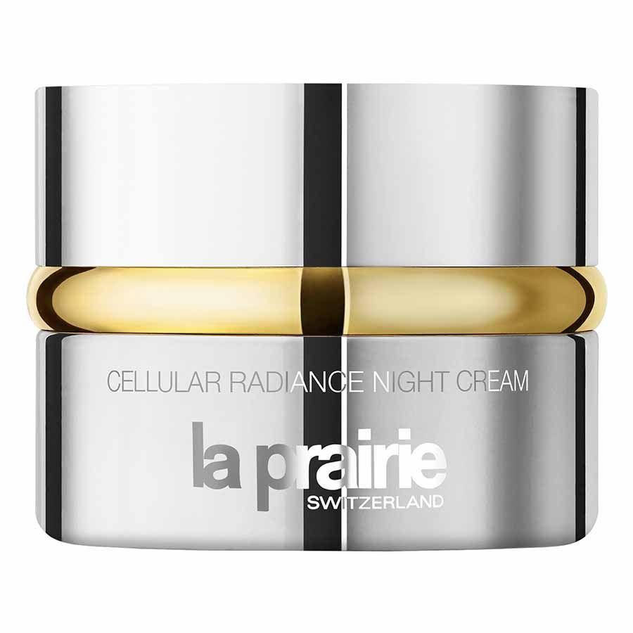 La Prairie Cellular Radiance Night Cream
