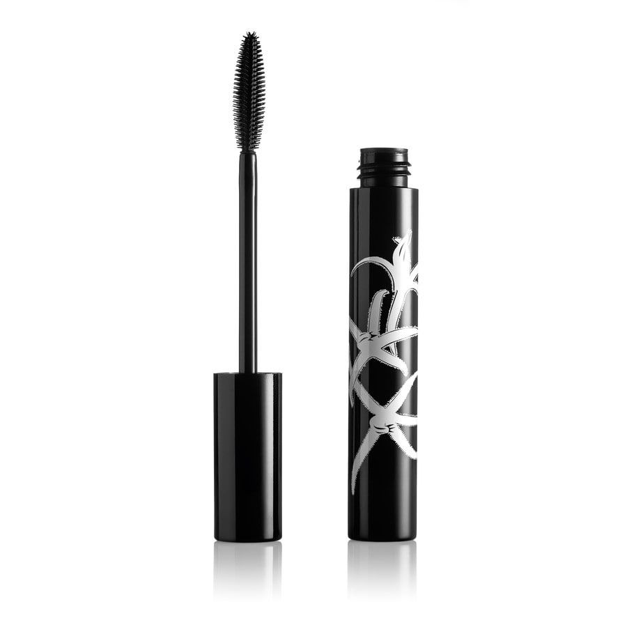 Rouge Bunny Rouge Mascara Witchery