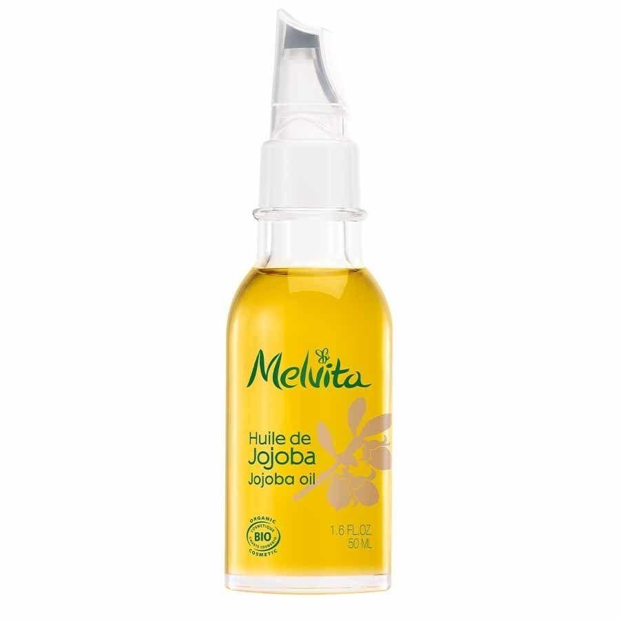 Melvita Jojoba Oil