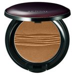 SENSAI SCP Bronzing Powder