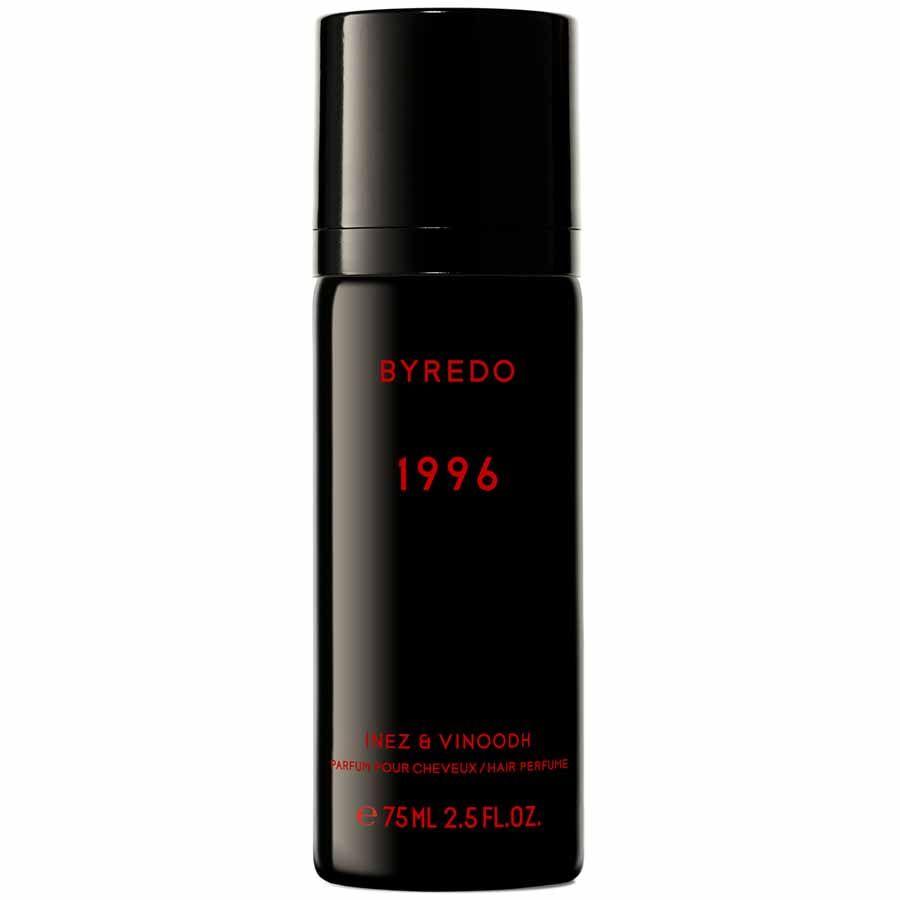 Byredo 1996 Hair Perfume