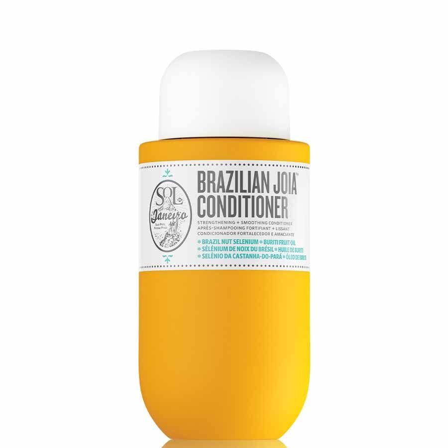 Sol de Janeiro Brazilian Joia Conditioner