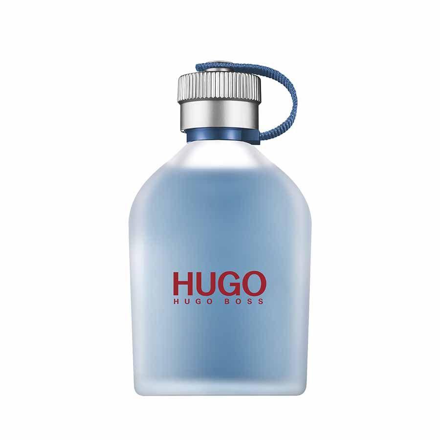 Hugo Boss Hugo Now