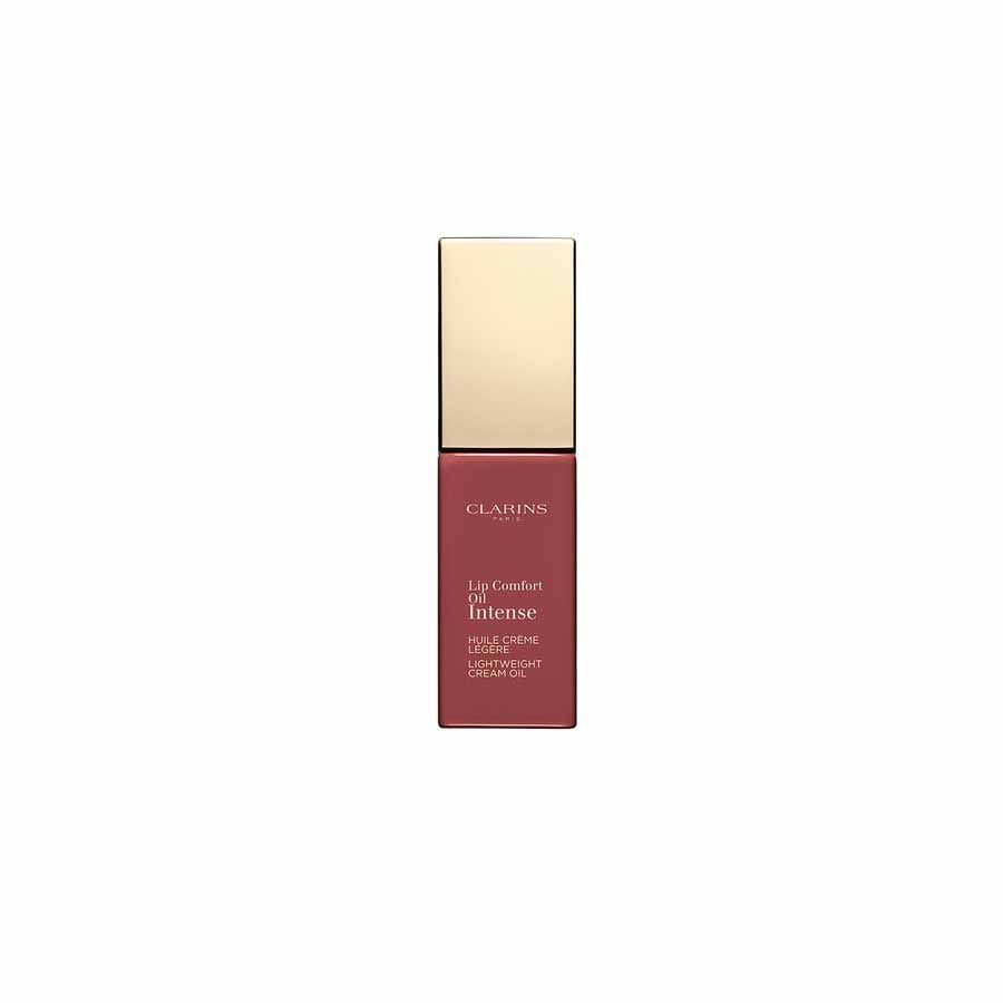 Clarins Lip Comfort Oil Intense