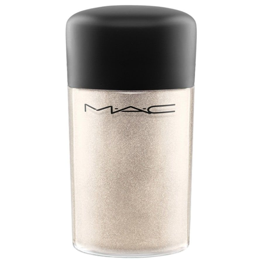 MAC Pigment New Package