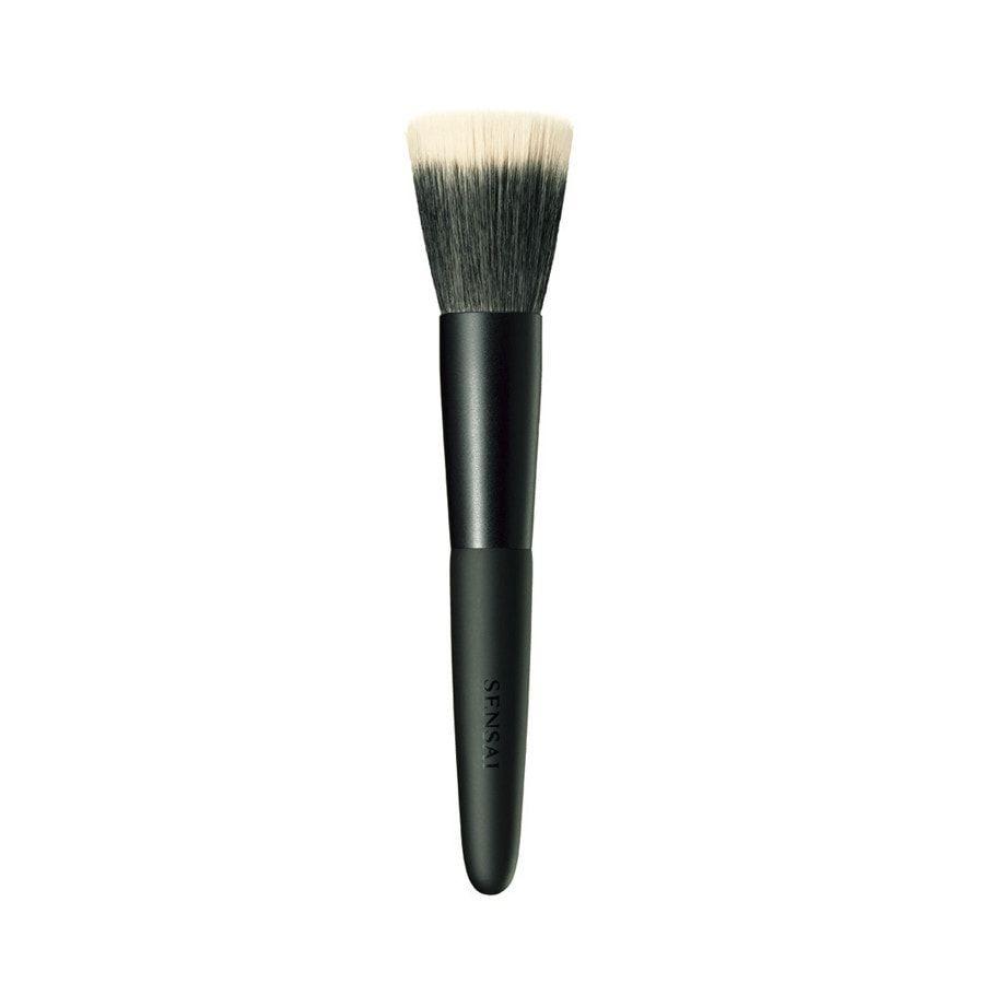 SENSAI Bronzing Gel Brush
