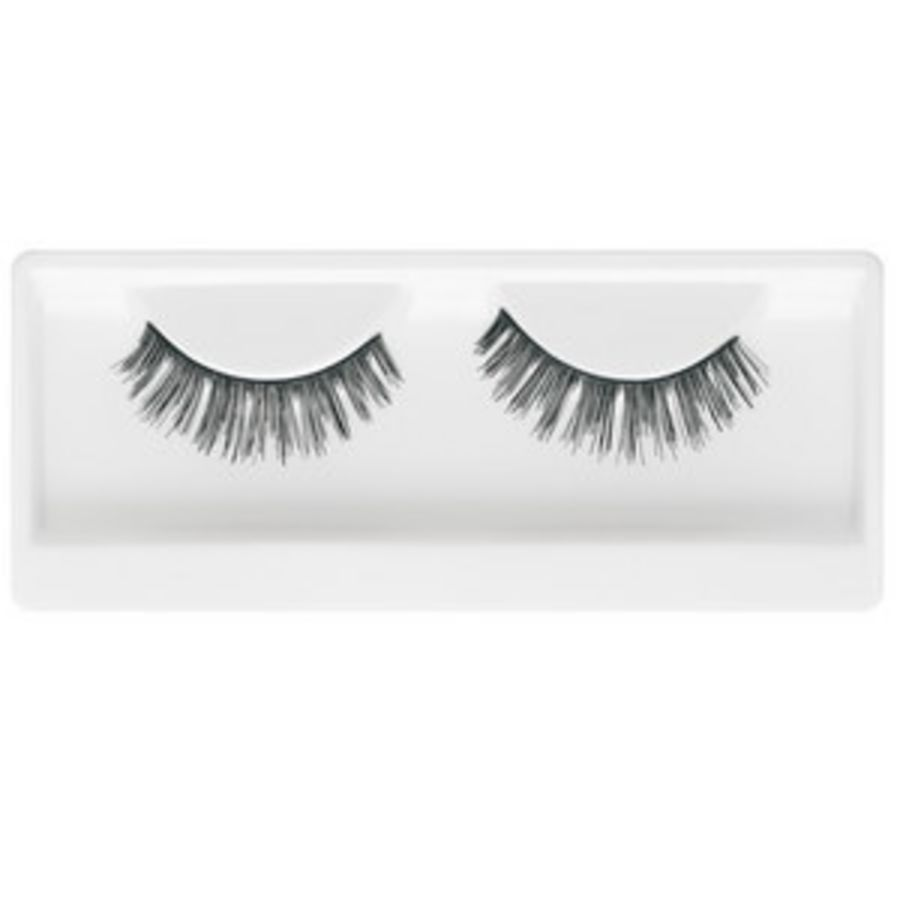 ARTDECO False Lashes