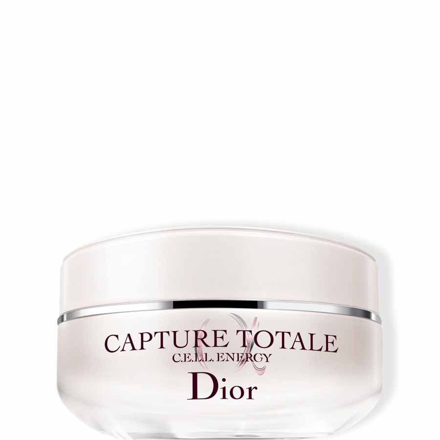 DIOR Capture Totale C.E.L.L. - Energy Firming & Wrinkle-Corrective Creme