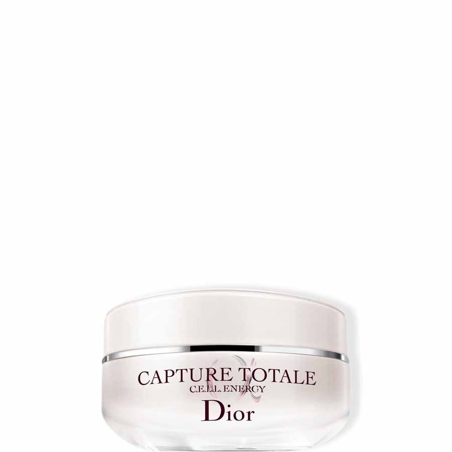 DIOR Capture Totale C.E.L.L. - Energy Firming & Wrinkle-Corrective Eye Creme