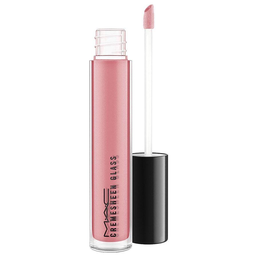 MAC Cremesheen Glass Lipgloss