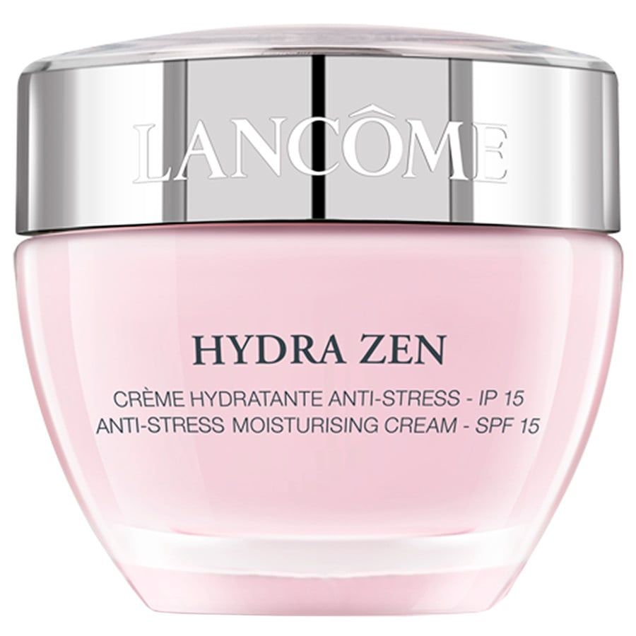 Lancôme Hydra Zen Crème SPF 15