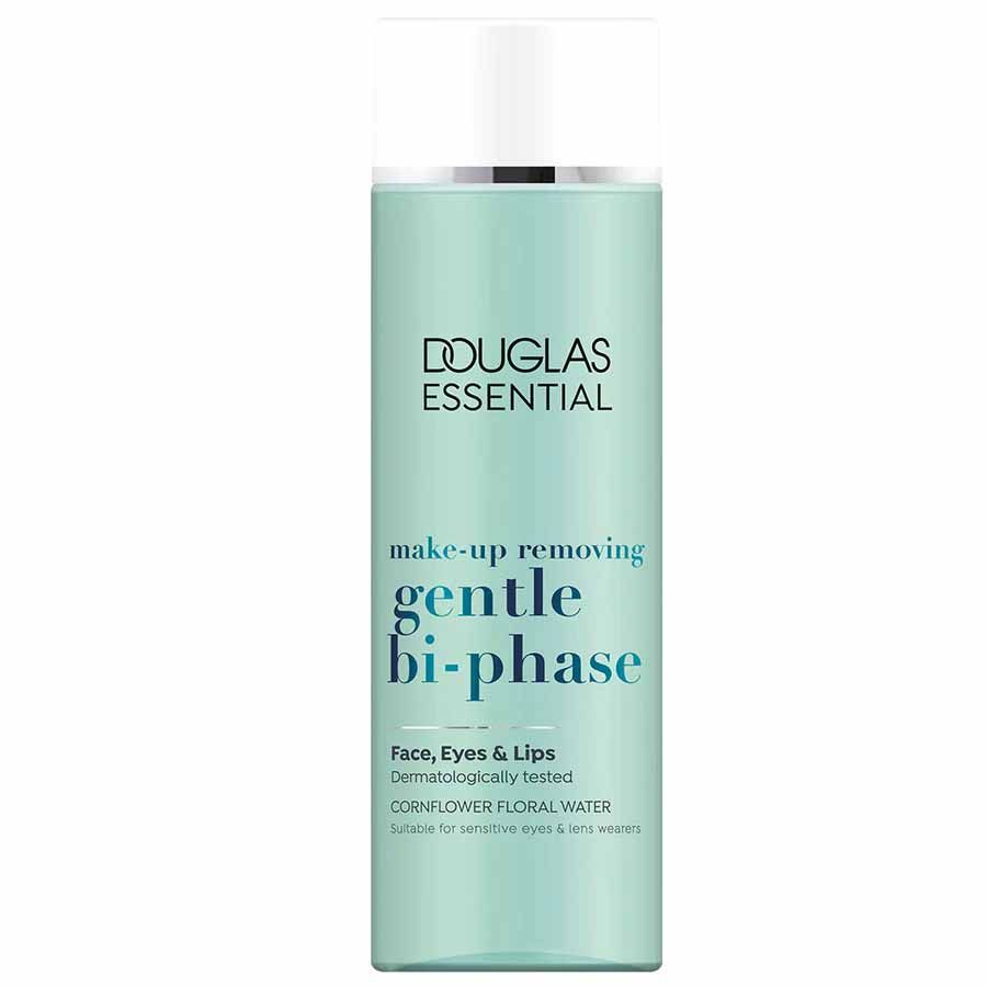 Douglas Collection Essential Make-Up Removing Gentle Bi-Phase