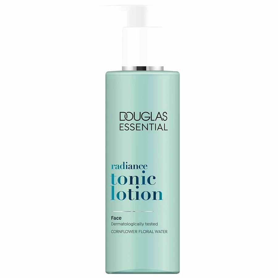 Douglas Collection Essential Radiance Tonic Lotion