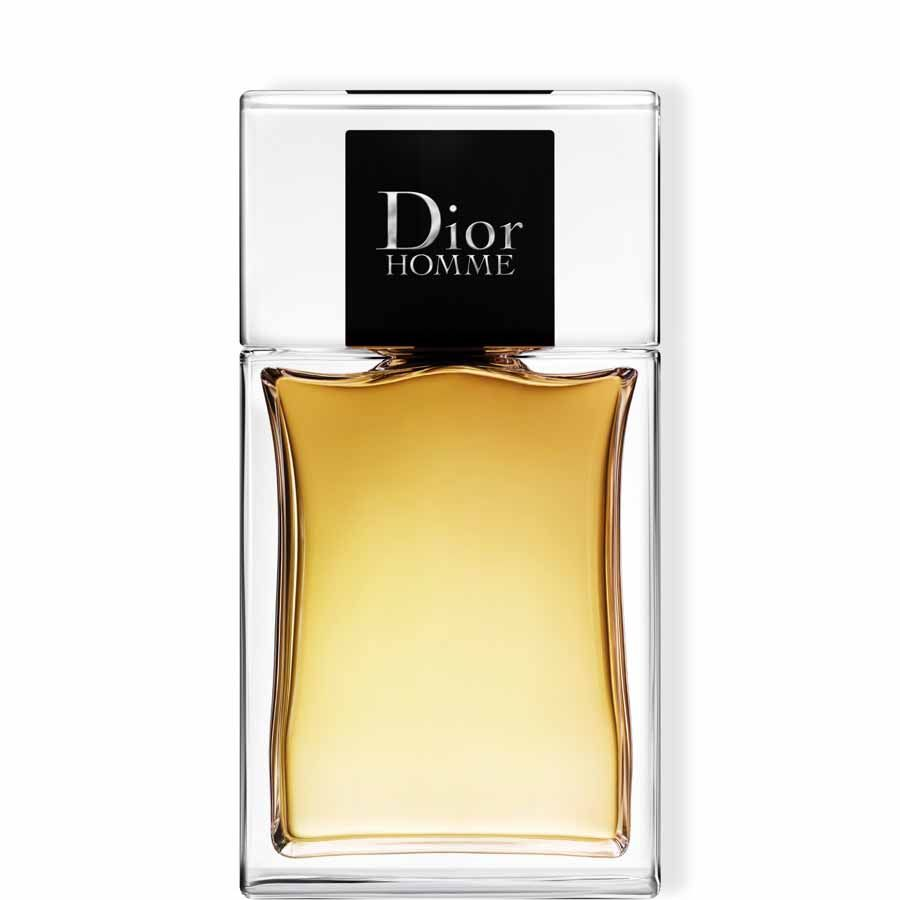 DIOR Dior Homme Aftershave Lotion