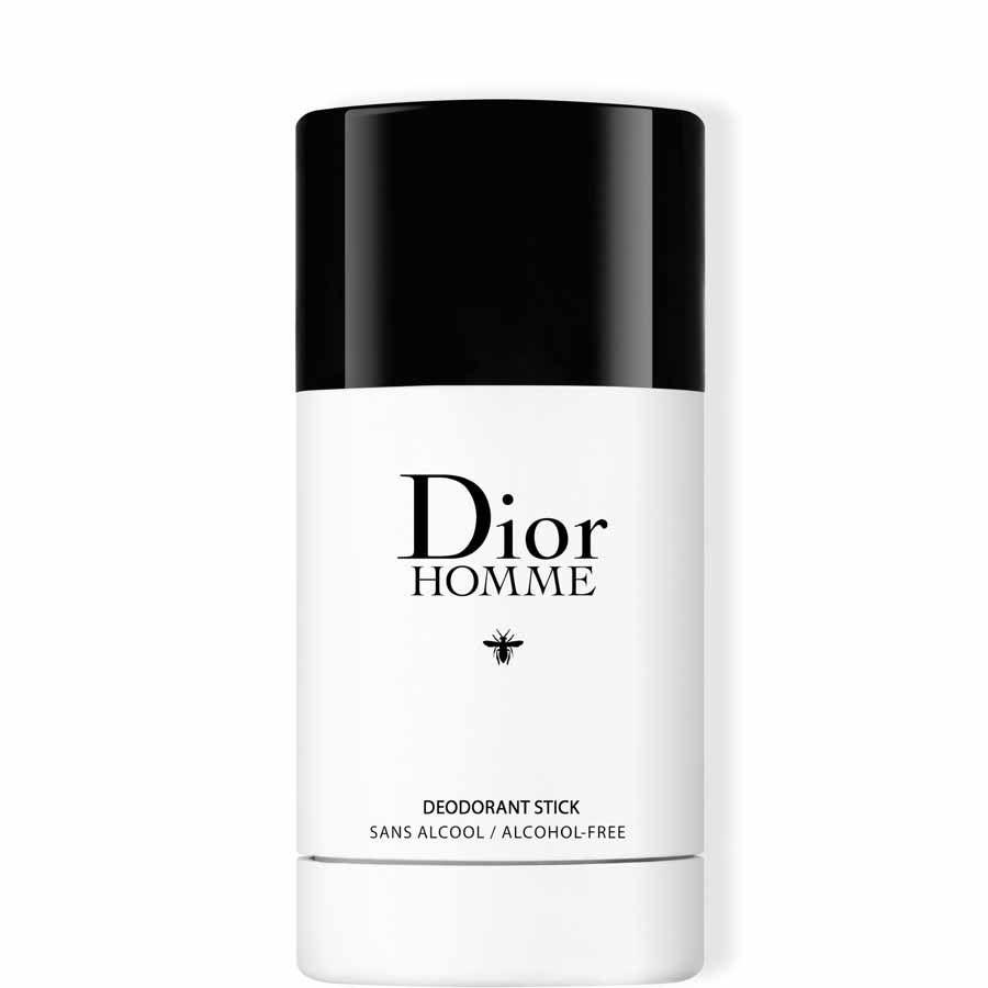 DIOR Dior Homme Deodorant Stick