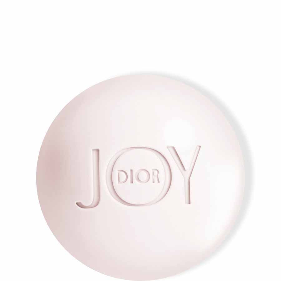 DIOR JOY by Dior Soap