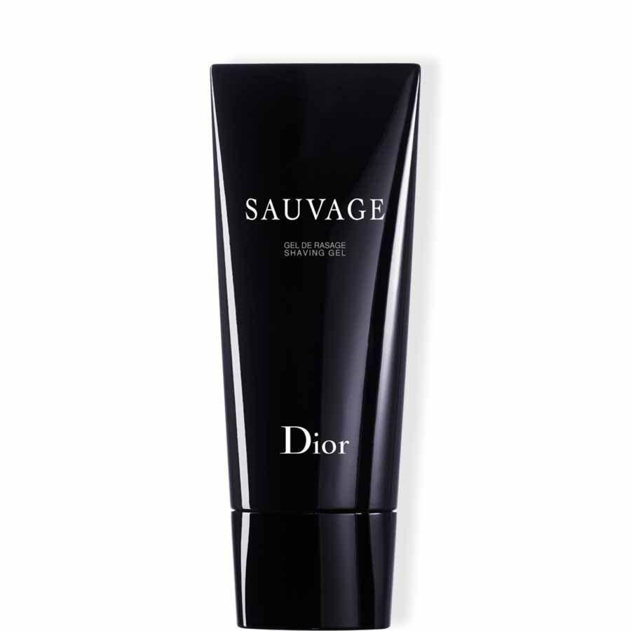 DIOR Sauvage Shaving Gel