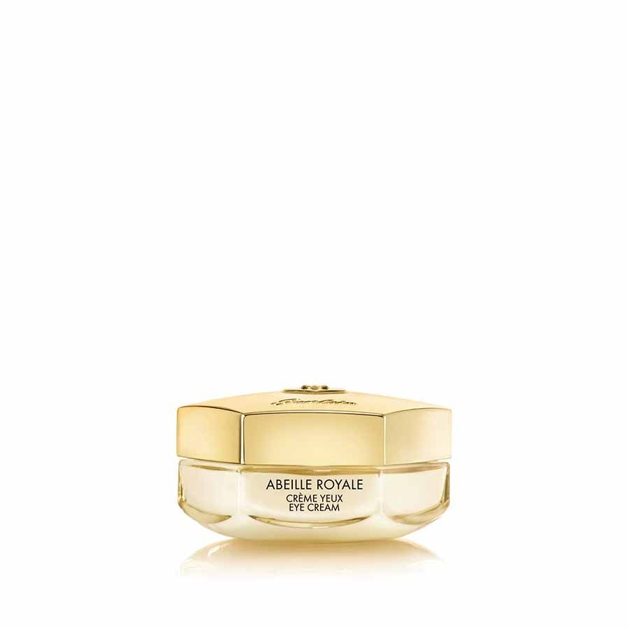 Guerlain Abeille Royale Eyes Cream 15ml