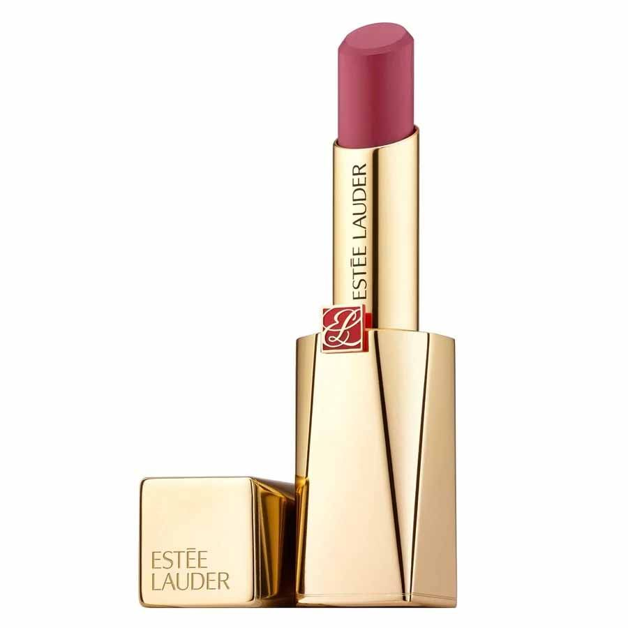 Estée Lauder Pure Color Desire Lipstick Matte