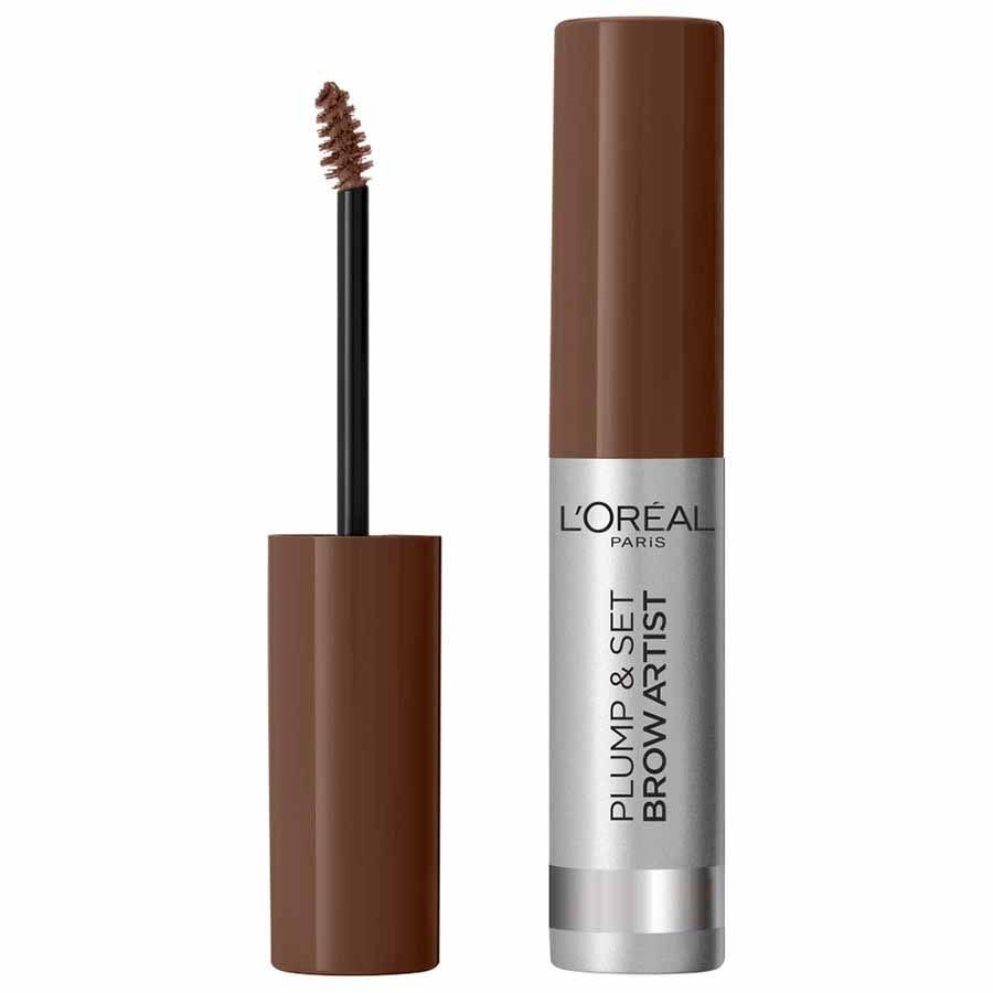 L´Oréal Paris Brow Artist Plump & Set