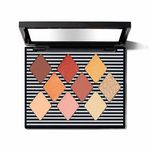Bobbi Brown Morag Myerscough Collection Play. Dream. Love. Eye Palette