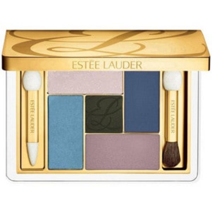 Estée Lauder Pure Color Eyeshadow