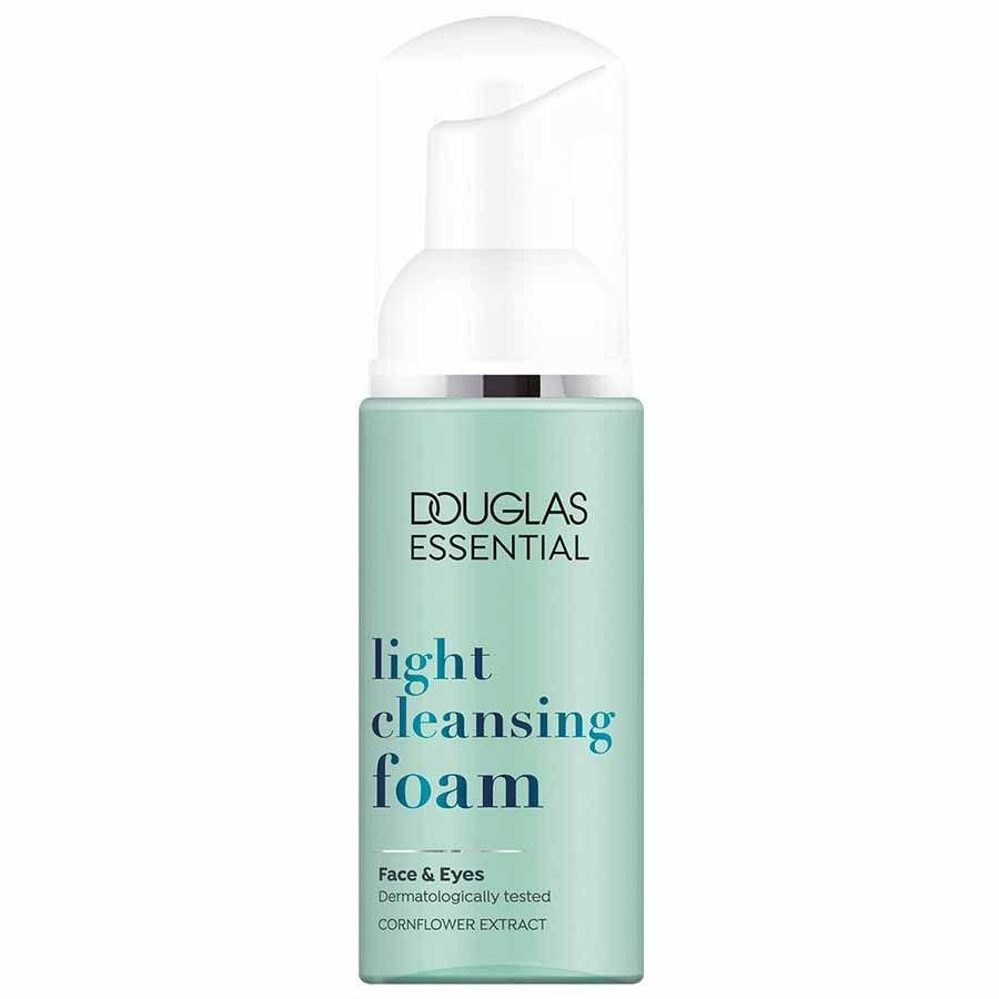 Douglas Collection Light Cleansing Foam