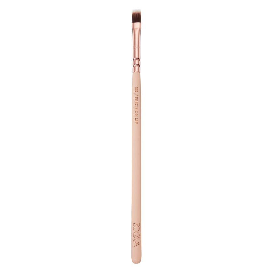 ZOEVA 331 Precision Lip (Rose Golden Vol. 2 Edition)