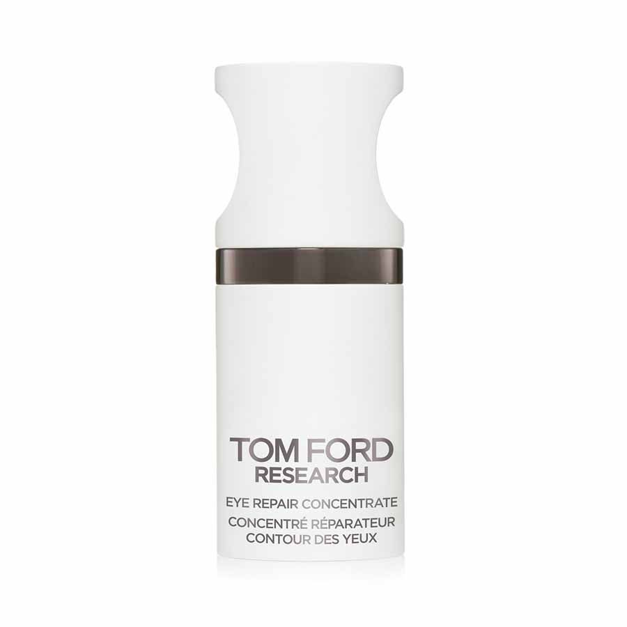 Tom Ford Research Wave 2 Eye Repair Concentrate