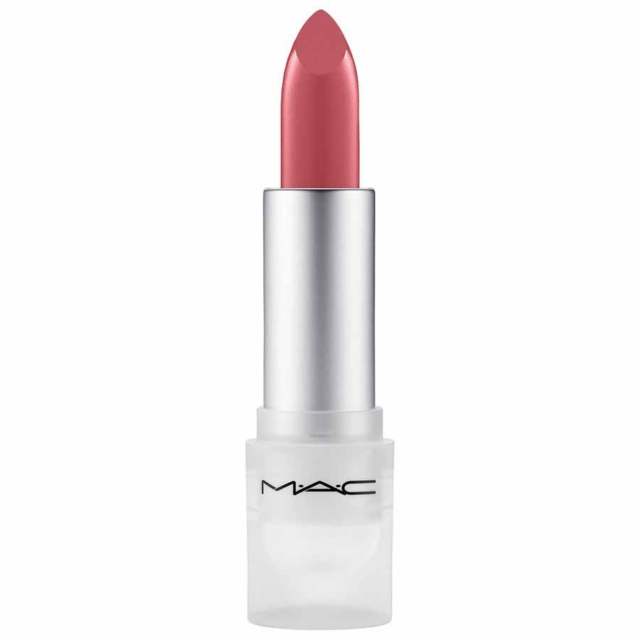 MAC Loud and Clear Lipstick