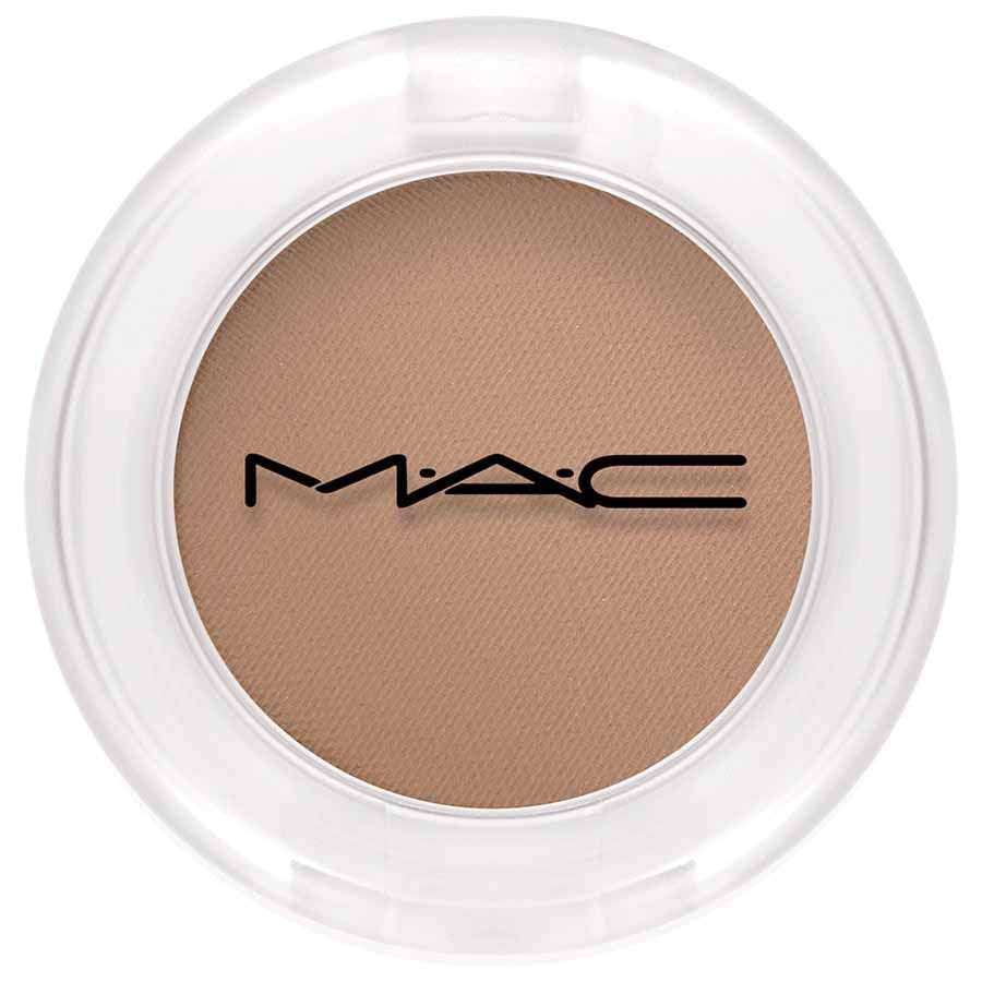MAC Loud and Clear Eyeshadow