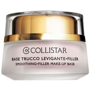 Collistar Smoothing Filler Make-up Base