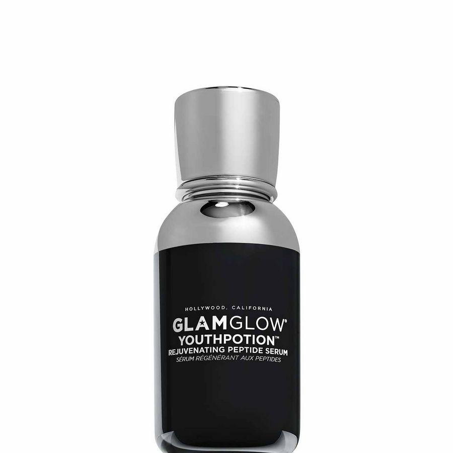 Glamglow Youthpotion