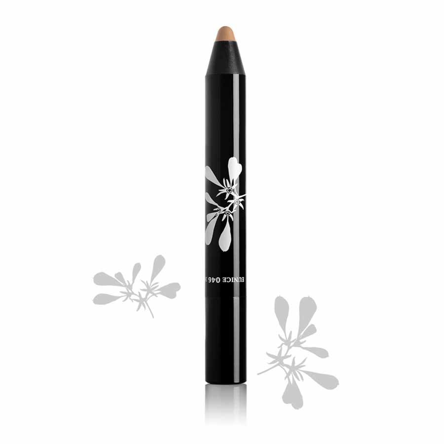 Rouge Bunny Rouge Naked Disguise Glide Concealer
