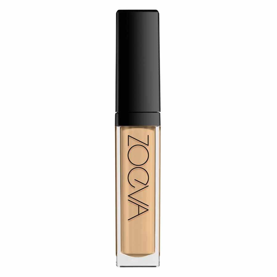 ZOEVA Authentik Skin Perfector Retouch Concealer