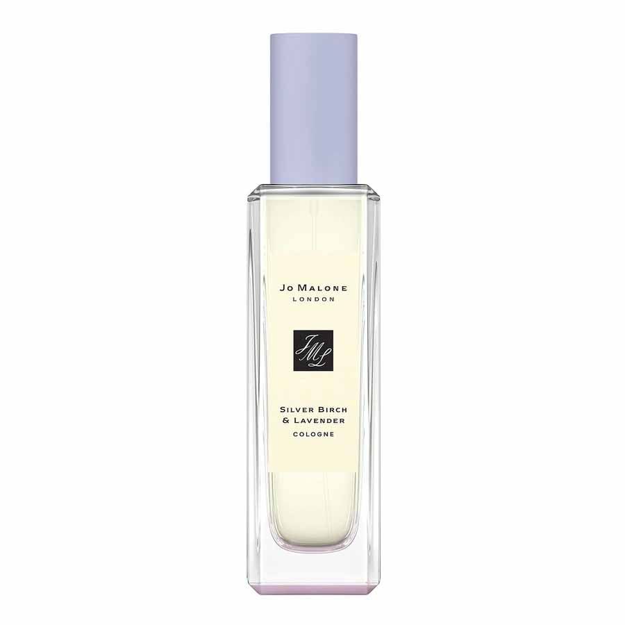 Jo Malone London Silver Birch & Lavender Cologne